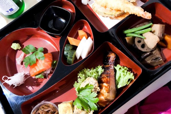 bento-lunch-set-tomoyoshi-endo-web