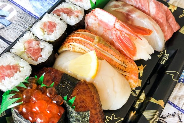 endo-tomoyoshi-sushi-domicilio-web