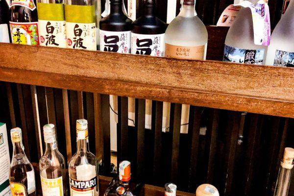 liquori-tomoyoshi-endo-web