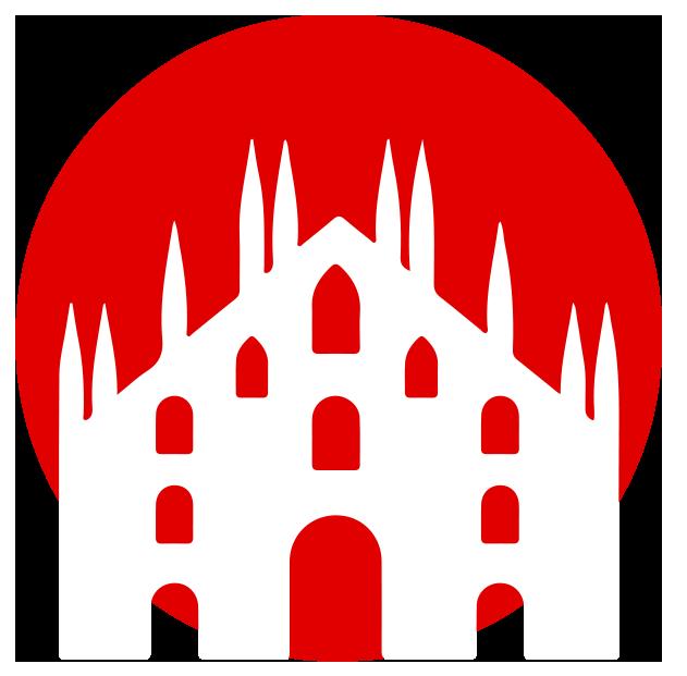 Giappone Milano