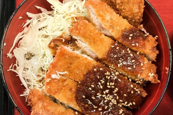 mistonkatsu-don-sagami-web