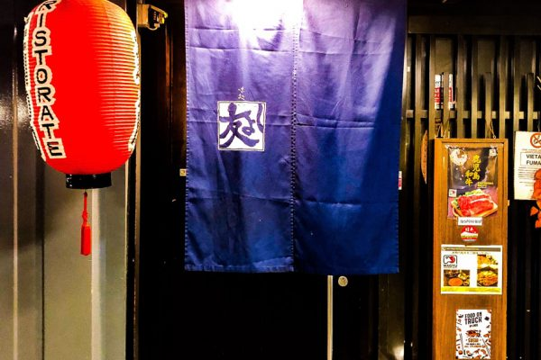ristorante-giapponese-milano-tomoyoshi-endo-web