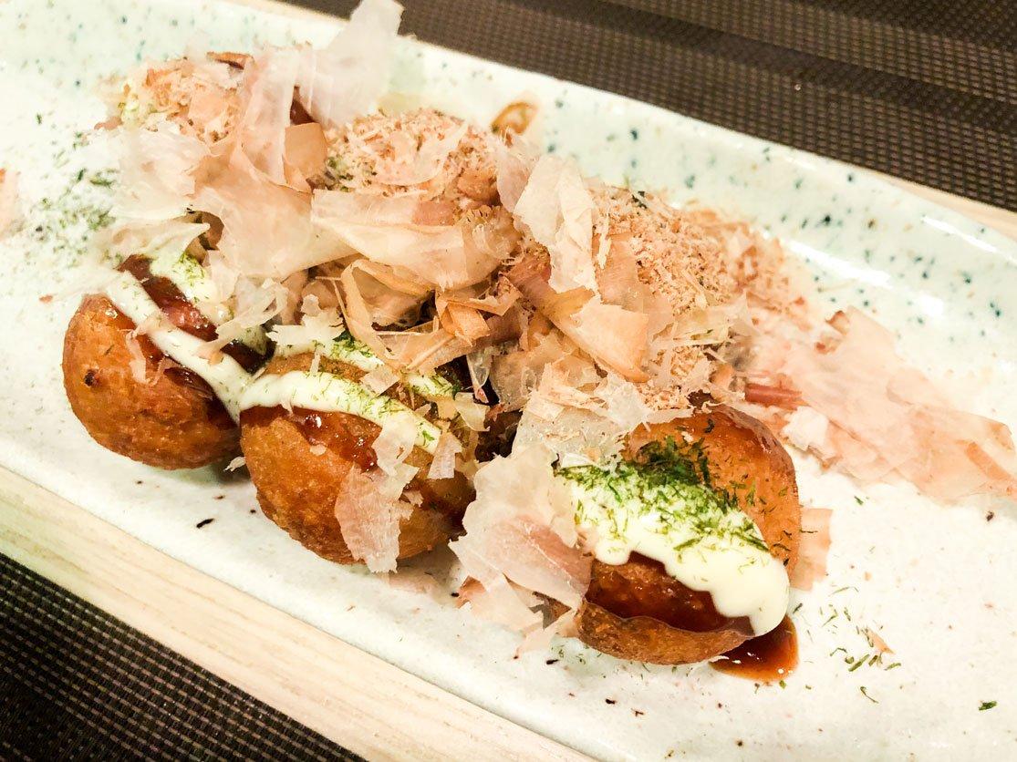 sagami-takoyaki-web