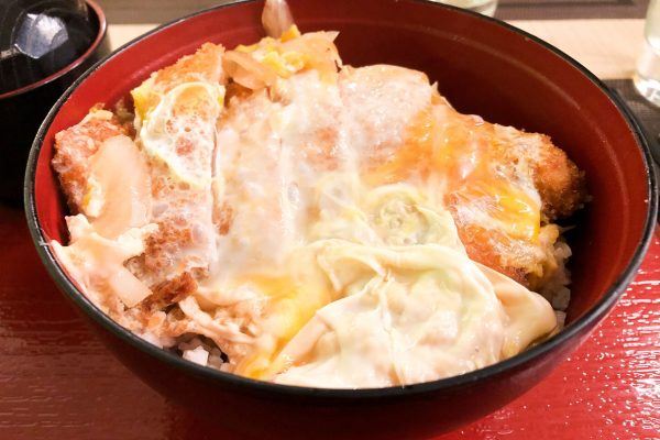 sagami-tonkatsu-don-web
