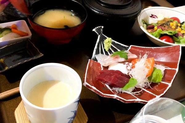 sashimi-lunch-set-web