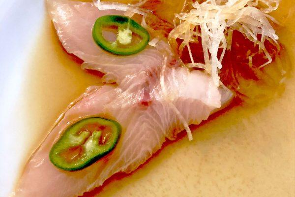sashimi-ricciola-jalapeno-koji