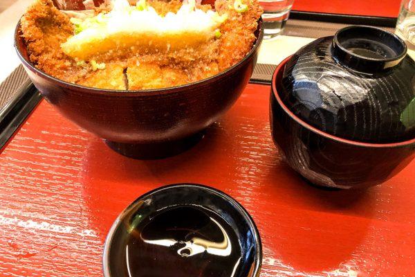 shoyu-tonkatsu-don-sagami-web