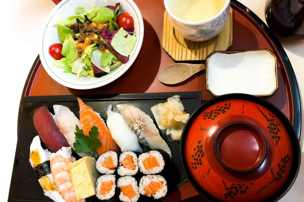 sushi-lunch-set-web