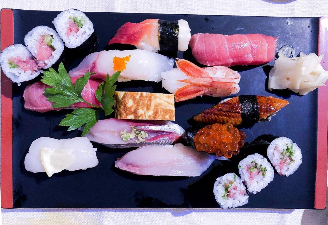 sushi-misto-extra-quality-ristorante-tomoyoshi-endo-web