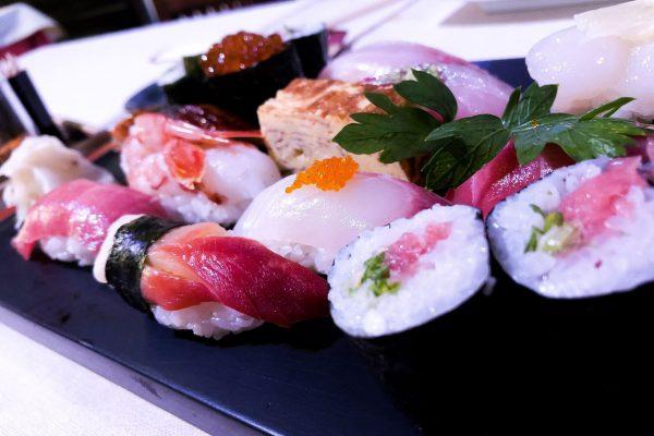 sushi-misto-extra-quality-tomoyoshi-endo-web