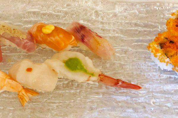 sushi-misto-koji