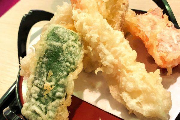tempura-sagami-web