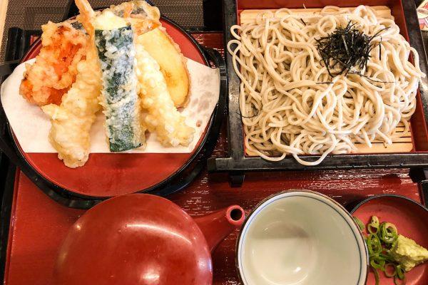 tempura-zaru-soba-set-sagami