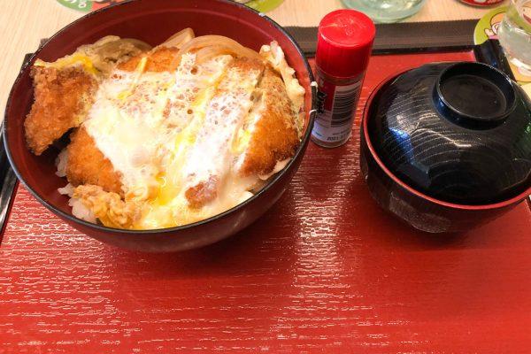 tonkastudon-lunch-set-ristorante-sagami-milano
