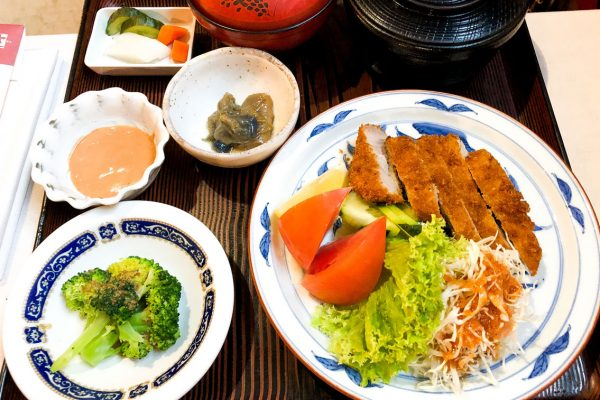 tonkatsu-lunch-set-web
