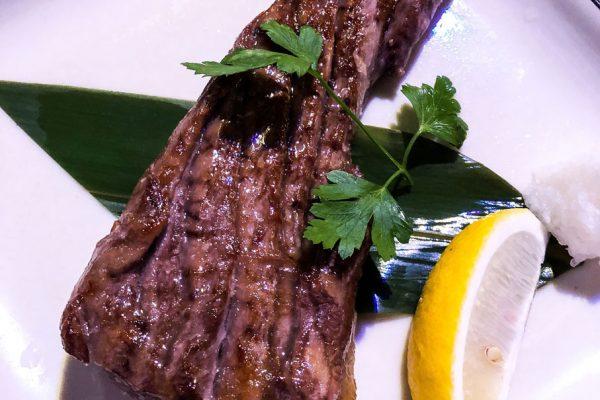 dettaglio-sushi-speciale-tomoyoshi-endo-web