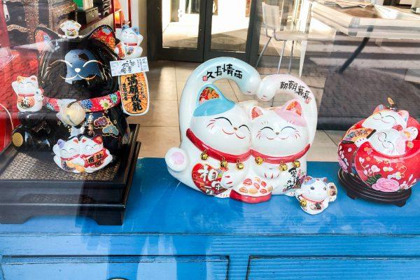 negozio-giapponese-milano
