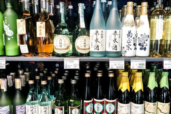sake-milano-kathay-negozio