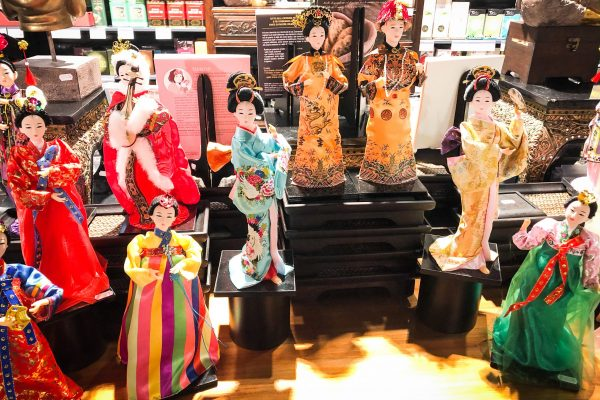 bambole-cinesi-giapponesi-coreane