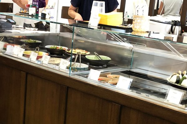 gastronomia-yamamoto-bancone