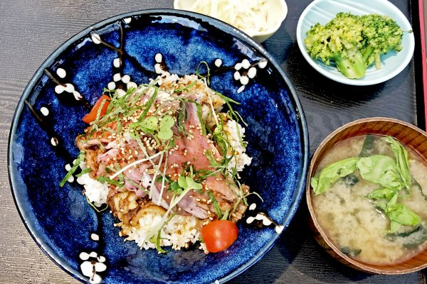gastronomia-yamamoto-2