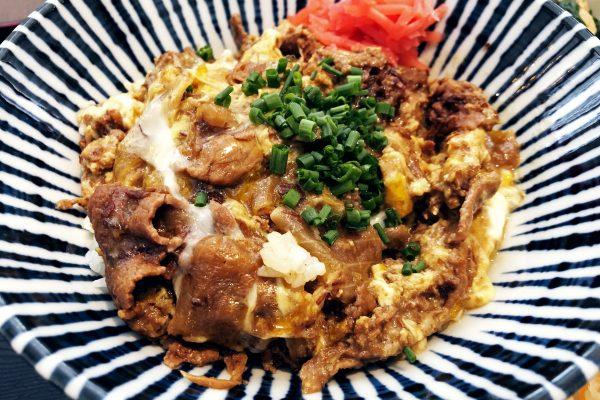 gastronomia-yamamoto-gyudon