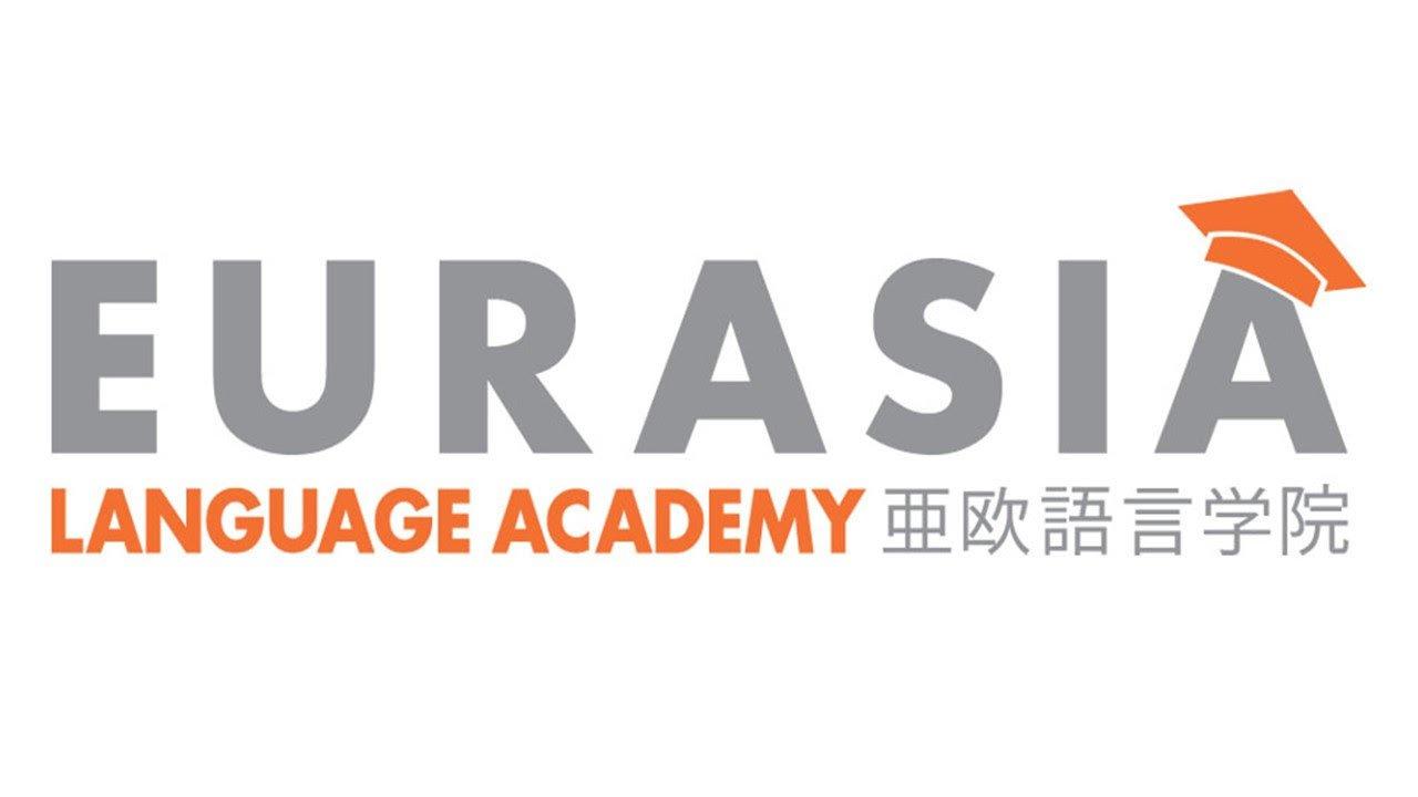 Eurasia Language Academy
