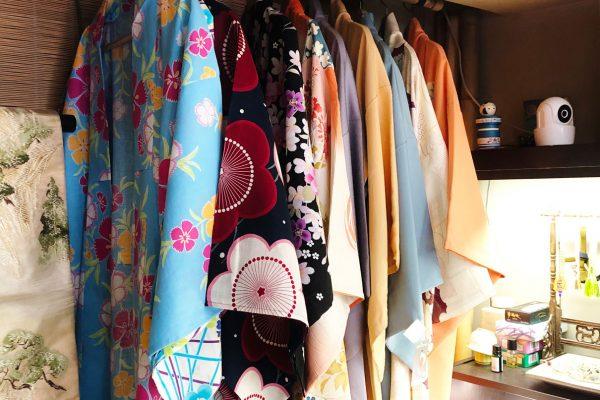 Sakurasan-kimono-web