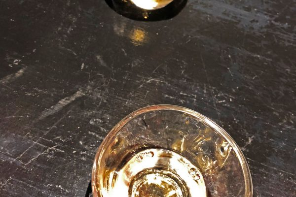 alcolici-kanpai