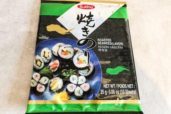 alga-nori-zenmarket-web