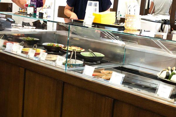 bancone-gastronomia-yamamoto