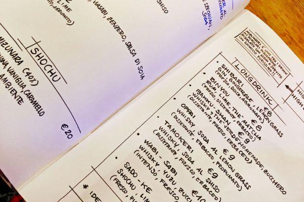 chemona-milano-drinklist-menu