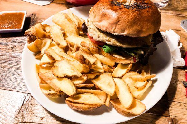 chemona-salse-burger