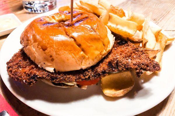 chemona-tonkatsu-burger