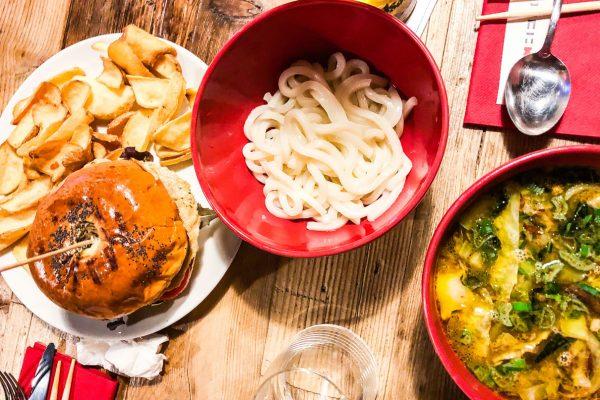 chemona-udon-zuppa-burger