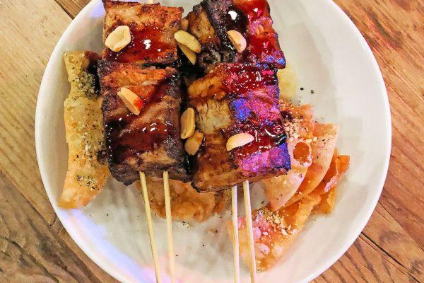 chemona-yakitori-pancia-maiale