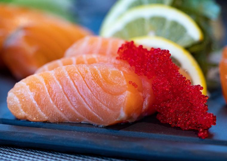 corso-cucina-giapponese-ifa-con-hirohiko-shoda