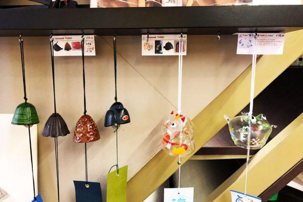 fuurin-negozio-giapponese-sakurasan-milano-web
