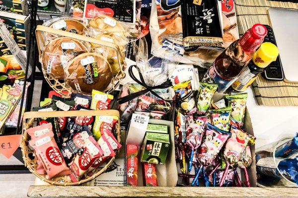 gaghe-snack-giapponesi-milano-web