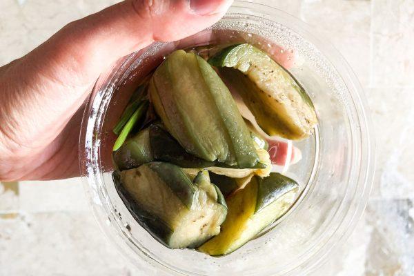 gastronomia-yamamoto-deliveroo-home-delivery-web