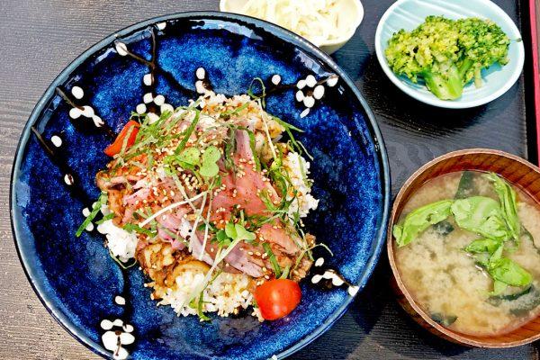 gastronomia-yamamoto-lunch-set