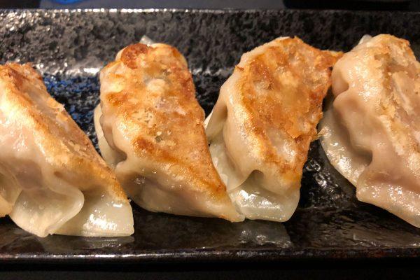 gyoza-kanpai-milano