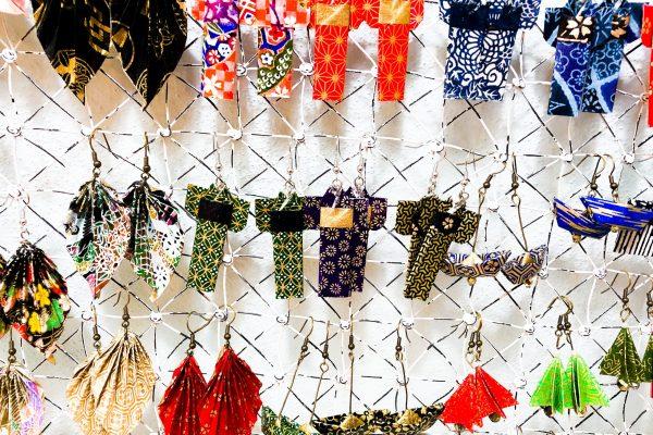 la-zacca-orecchini-origami
