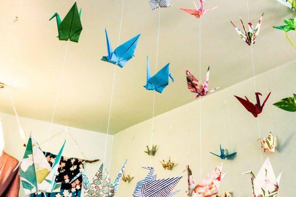 la-zacca-origami
