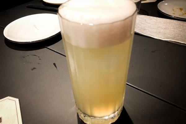 inemuri-99-cocktail-giapponese-kanpai-milano