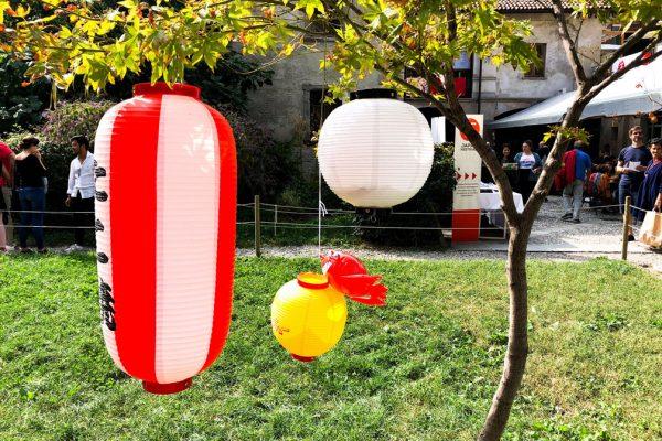 japan-festival-2019-decorazioni-web