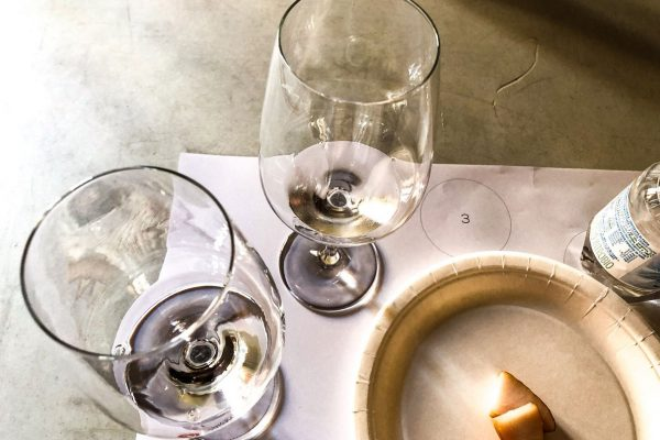 japan-festival-2019-sake-tasting-web