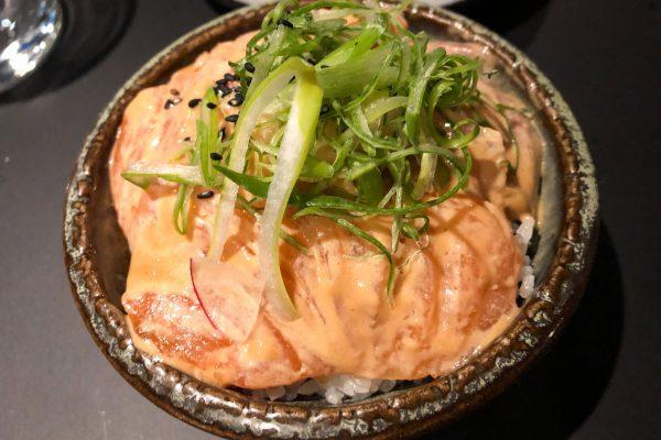 kaisen-don-ristorante-giapponese-kanpai-milano