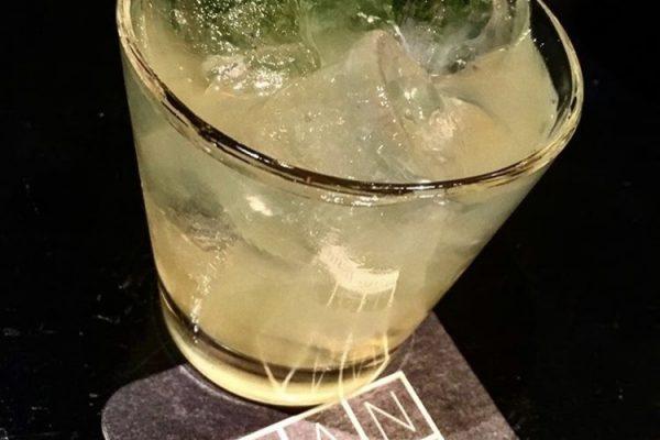 kanpai-cocktail