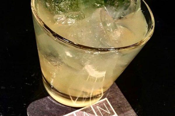 kanpai-cocktail-road-to-tokyo